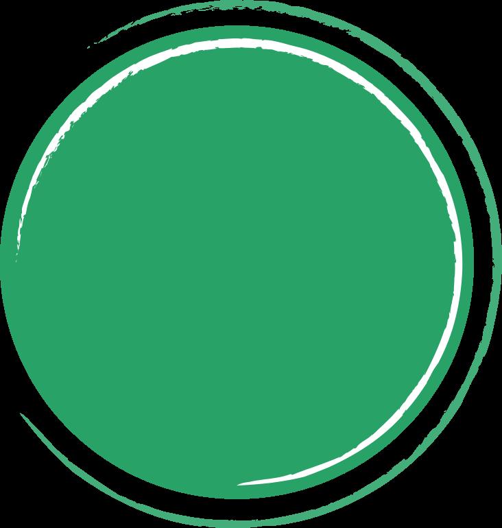 Round Image