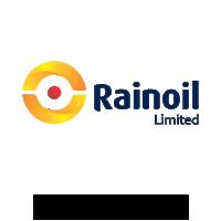 Rainoil ltd