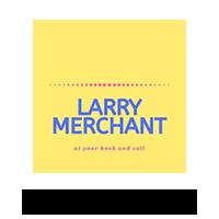 larry merchant ltd