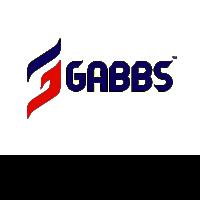 gabbs